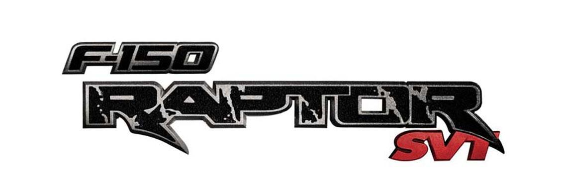 1128x376 2012 Ford F 150 Raptor Svt