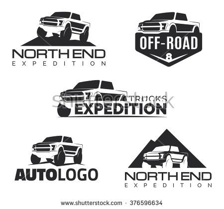 450x420 Ford Raptor Off Road Logos Design Ford Raptor And