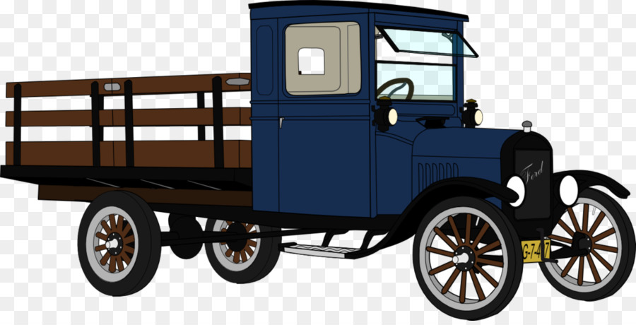 900x460 Ford Model Tt Car Pickup Truck Ford Model A Vehicle
