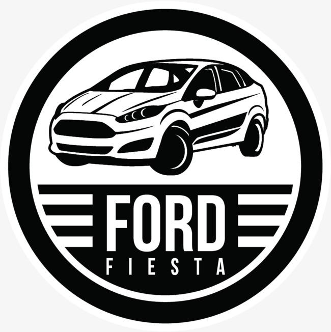 650x652 Ford Ford Motor Co Png Y Vector Para Descargar Gratis