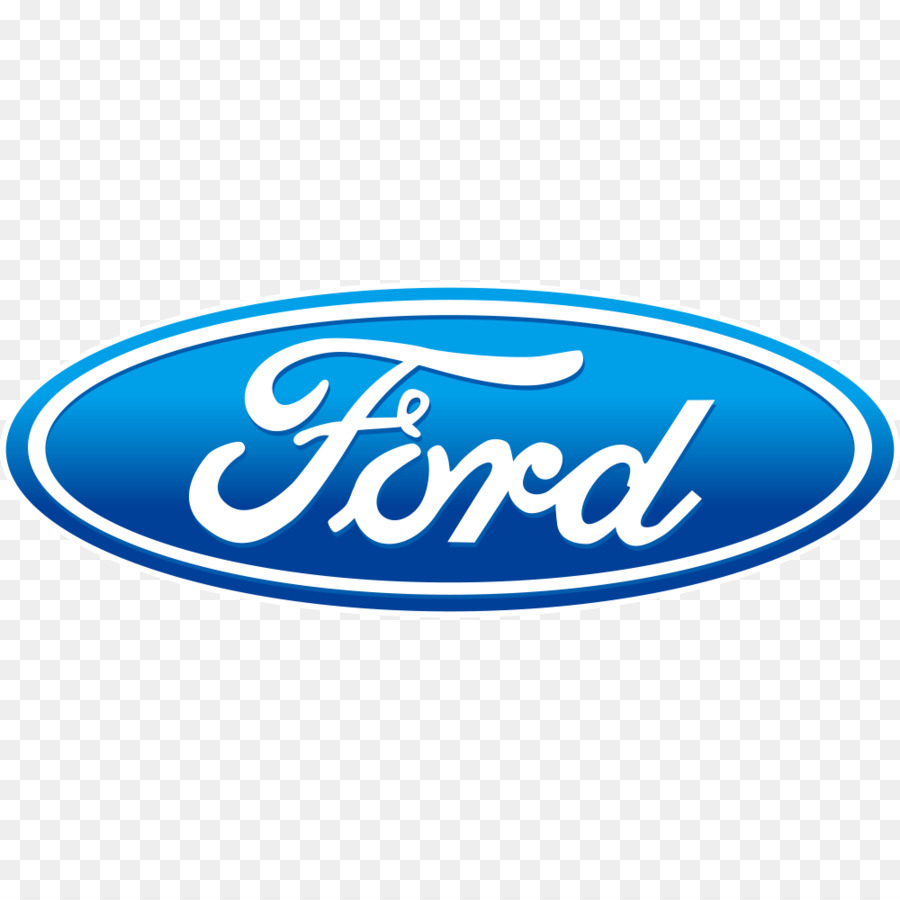 900x900 United States Ford Motor Company Car 2018 Ford F 150 Limited
