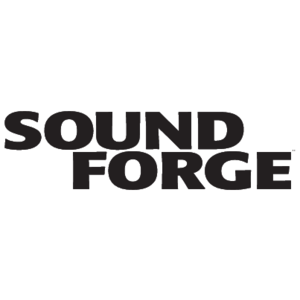 300x300 Sound Forge Logo, Vector Logo Of Sound Forge Brand Free Download
