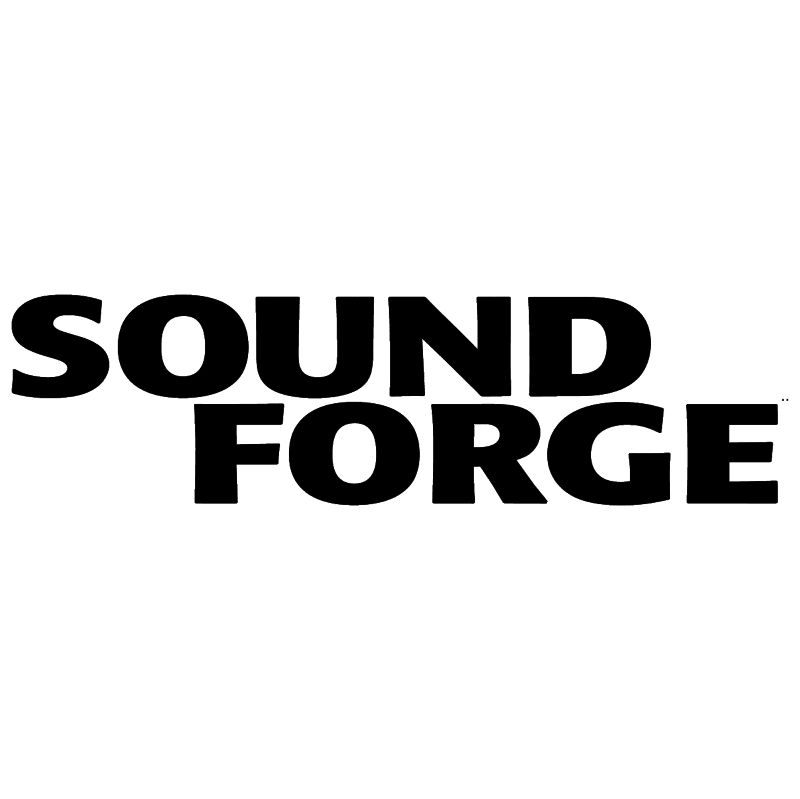 800x799 Sound Forge Free Vectors, Logos, Icons And Photos Downloads
