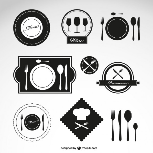 626x626 Knife And Fork Vectors, Photos And Psd Files Free Download