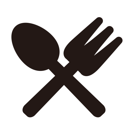 Fork Vector Free
