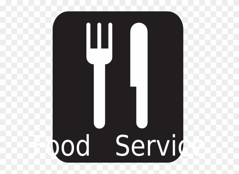 840x613 Food Service Clip Art At Clker