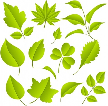 375x368 Four Leaf Clover Vector Free Vector Download (4,379 Free Vector