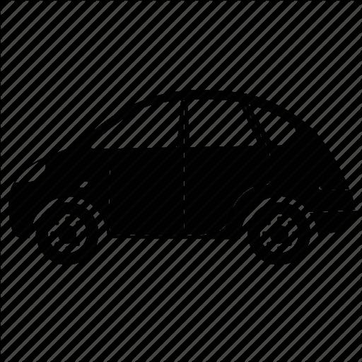 512x512 Car, Family Car, Four Seeter, Four Wheeler, Small Car, Smart Car