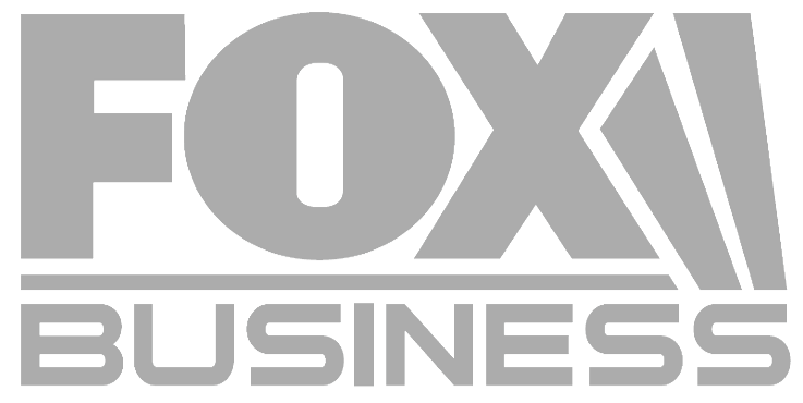 737x370 15 Fox Business Logo Png For Free Download On Mbtskoudsalg