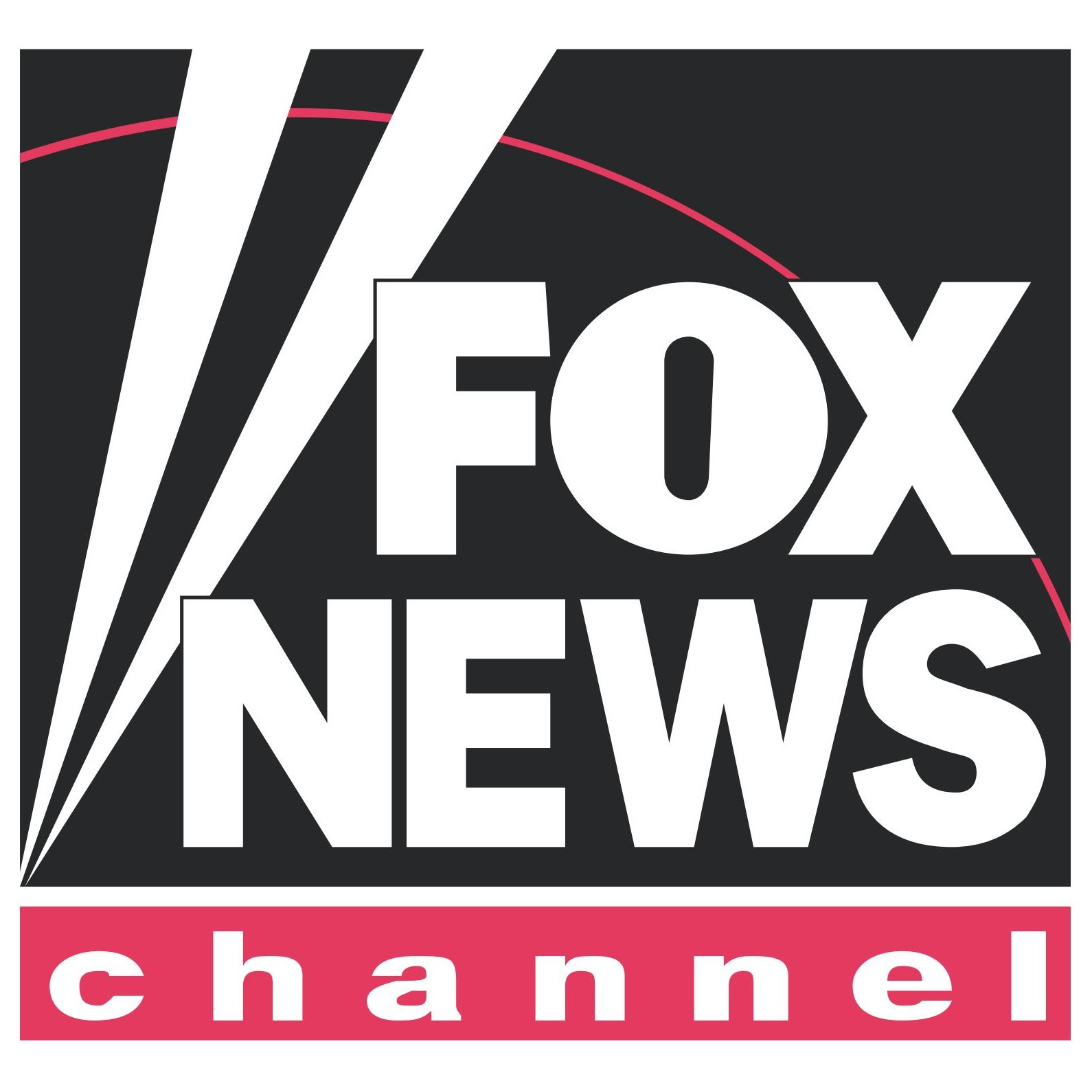 1590x1590 Fox Business Logo Vector