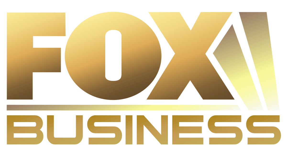 1200x650 Fox Business Network
