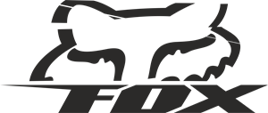 300x127 Fox Logo Eps