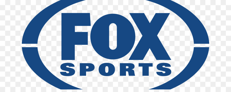 900x360 Fox Sports Networks Logo Fox Sports 2 Vector Graphics