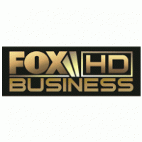 200x200 Free Download Of Fox Business News Vector Graphics And Illustrations