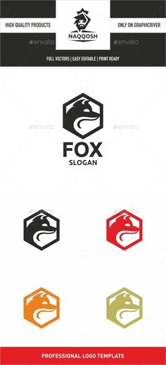 236x518 Gaming Logo Vector Eps