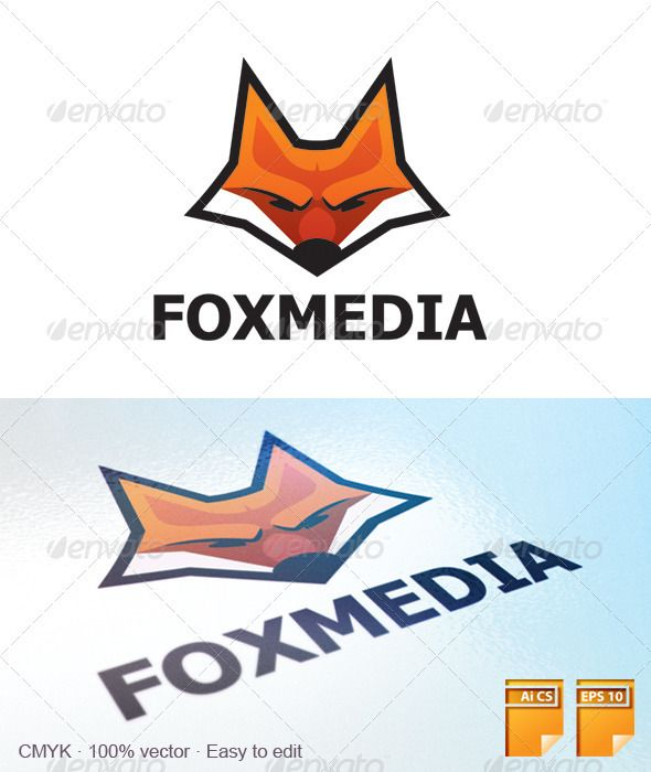 590x700 Pin By Bashooka Web Amp Graphic Design On Animal Logo Template