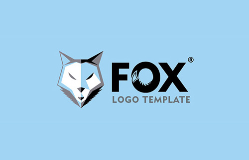 500x322 Premium Vector Logo Design, Business Card, Amp Various Stationery