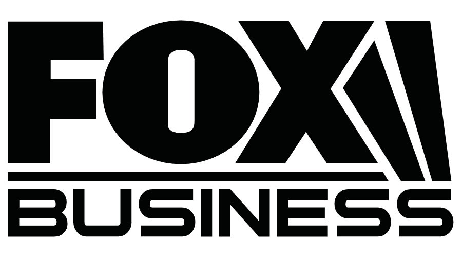 900x500 Fox Business Vector Logo