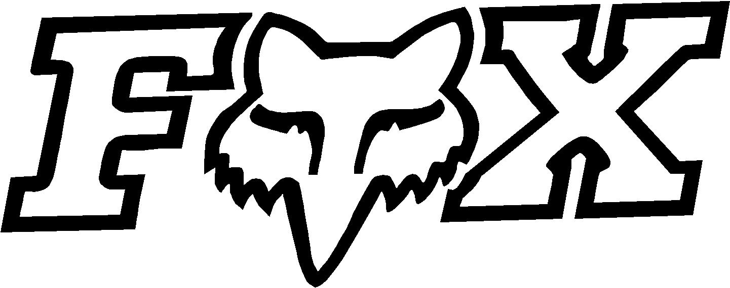 1441x570 Fox Logo Eps Png Transparent Fox Logo Eps.png Images. Pluspng