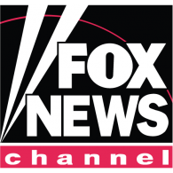 195x195 Fox News Brands Of The Download Vector Logos And Logotypes