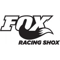 195x195 Fox Racing Brands Of The Download Vector Logos And
