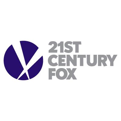 400x400 21st Century Fox Logo Vector Logos Vector (Eps, Ai, Cdr, Svg) Free