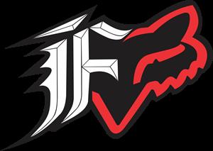 300x213 Fox Racing Logo Vectors Free Download