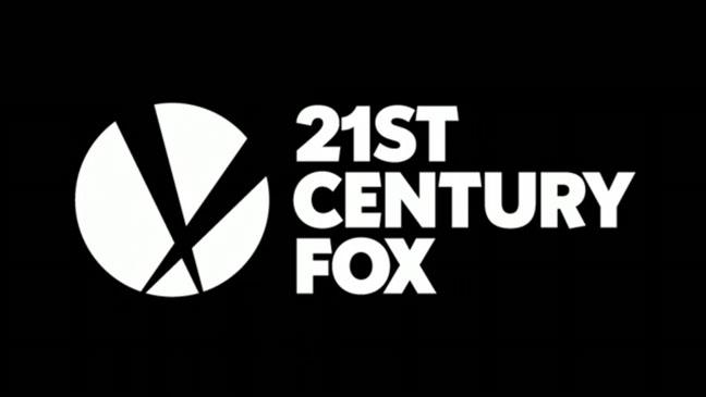 648x365 The Brand 21st Century Fox Sumit Dutta