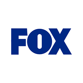 280x280 Fox Logo Vector Free Download
