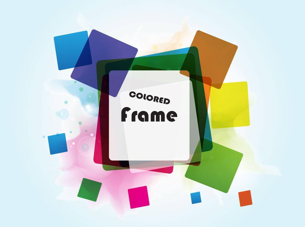 1024x765 Squares Frame Vector Art Amp Graphics