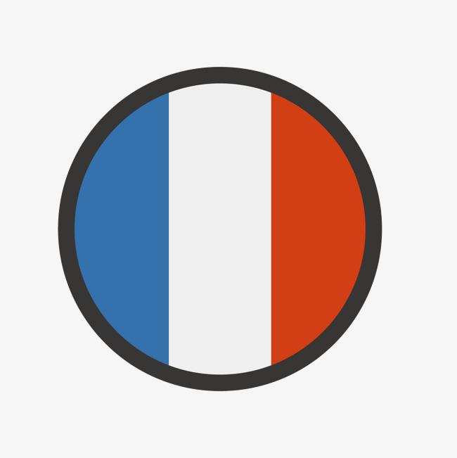 650x651 Color Bandera Francesa Color Francia Bandera Nacional Png Y Vector