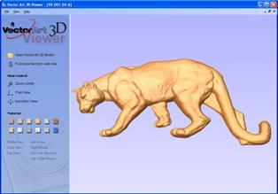 Free 3d Vector Art at GetDrawings com | Free for personal
