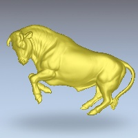 Free 3d Vector Art at GetDrawings com | Free for personal use Free