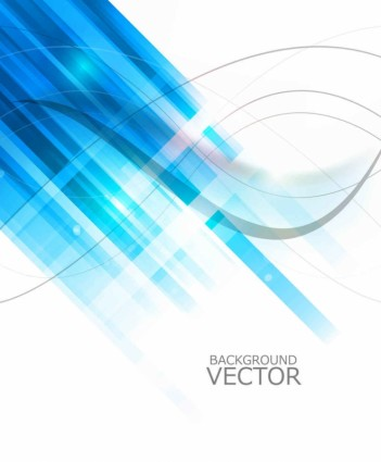 351x425 Blue Abstract Background Vector Free Vector Download In .ai