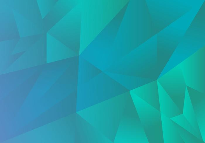 700x490 Free Abstract Background