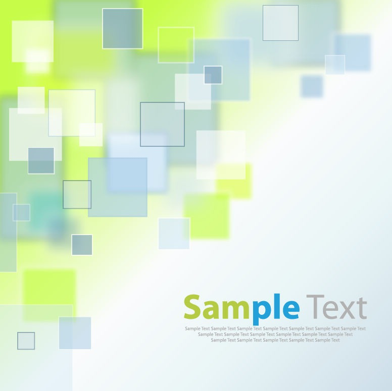 776x775 Free Abstract Background Vector Art Free Vector Graphics All