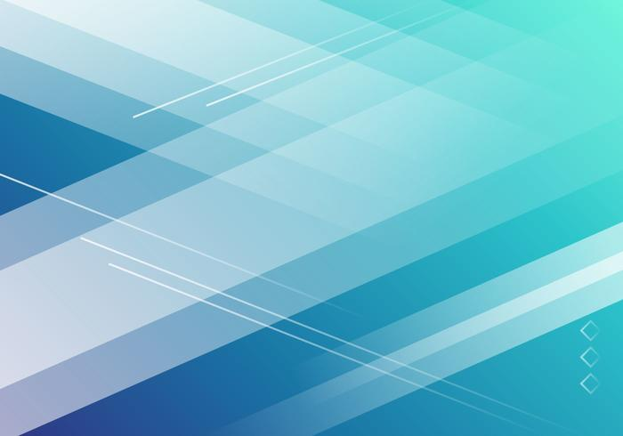 700x490 Abstract Background Vectors Amp Wallpapers Download Free!