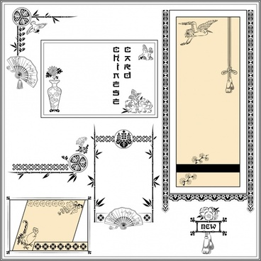 368x368 Free Art Deco Border Vector Free Vector Download (216,965 Free
