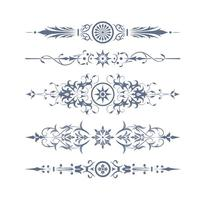 211x200 Art Nouveau Design