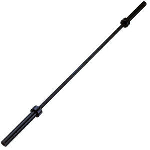 300x300 Cheap 7 Foot Barbell, Find 7 Foot Barbell Deals On Line
