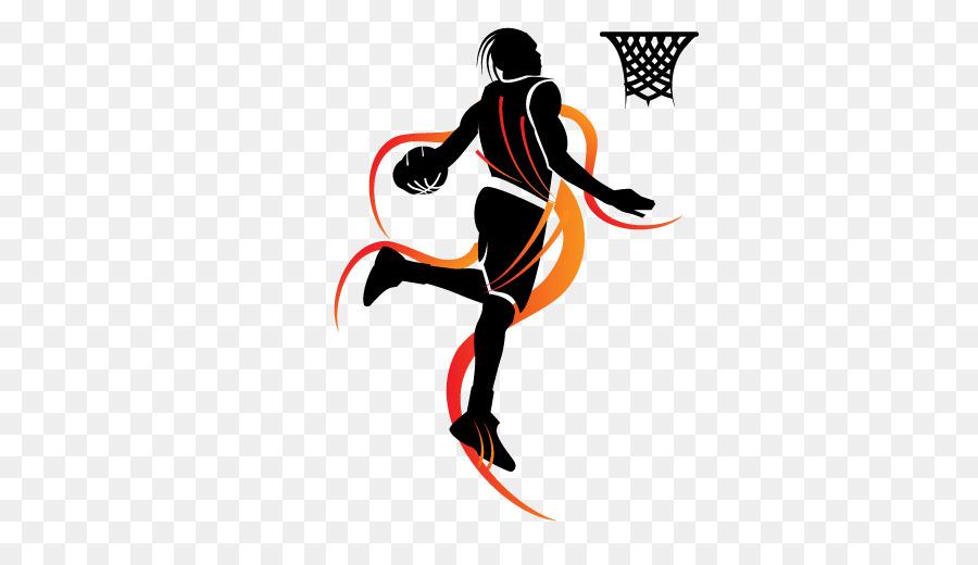 900x520 Basketball Sport Clip Art
