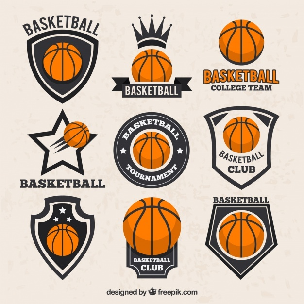 626x626 Basketball Vectors, Photos And Psd Files Free Download