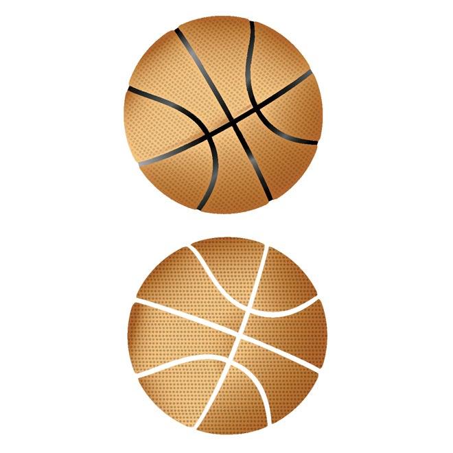 660x660 Basketball Vectors Download Free Vector Art Amp Graphics