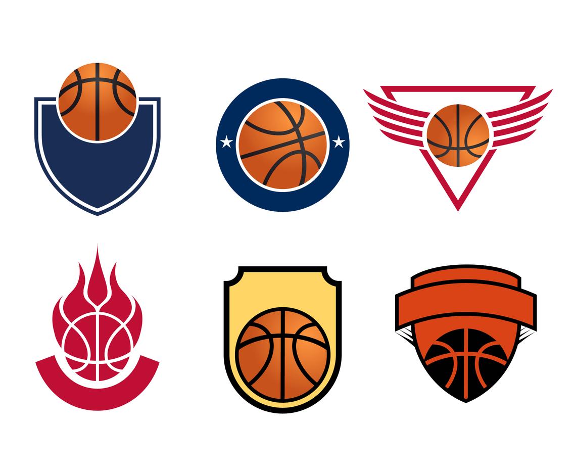 1136x936 Free Basketball Logos Vector Vector Art Amp Graphics