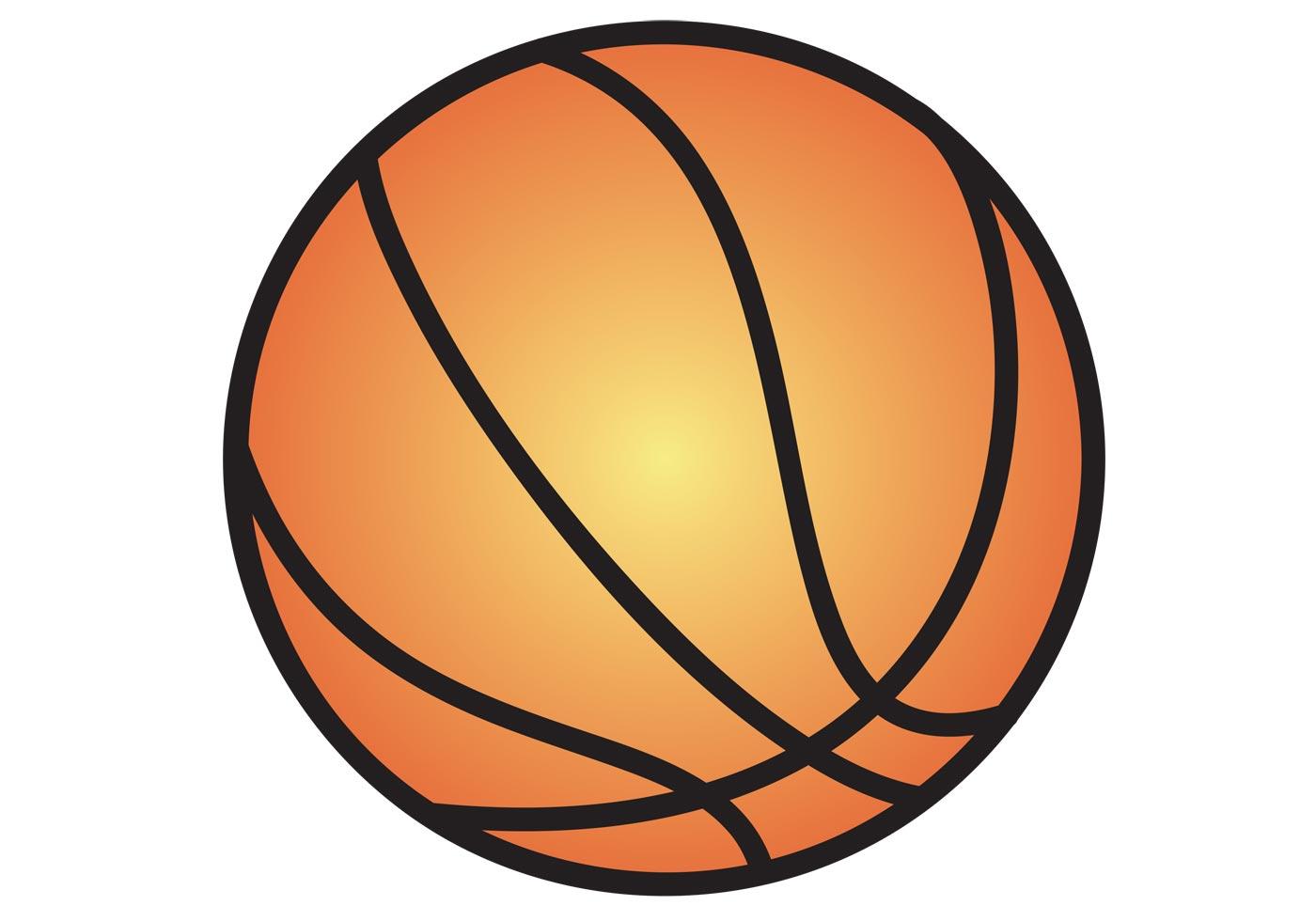 1400x980 Basketball