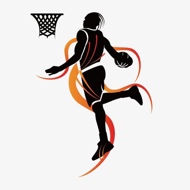 650x650 Playing Basketball, Basketball Clipart, People, Basketball Png And