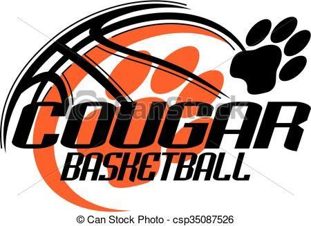 450x327 Vector Art Clipart Basketball