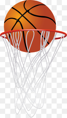 260x456 Basketball Hoop Png, Vectors, Psd, And Clipart For Free Download