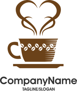 Free Cafe Vector
