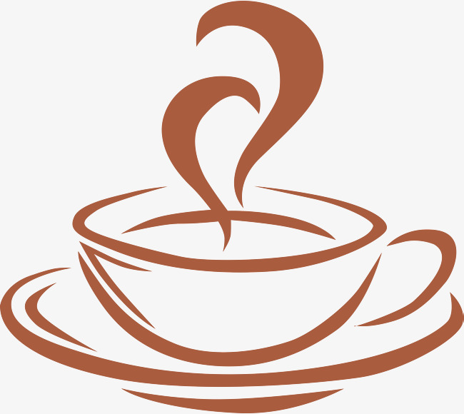 650x580 Coffee Cup Vector, Coffee Cup, Hand, Coffee Aroma Png And Vector